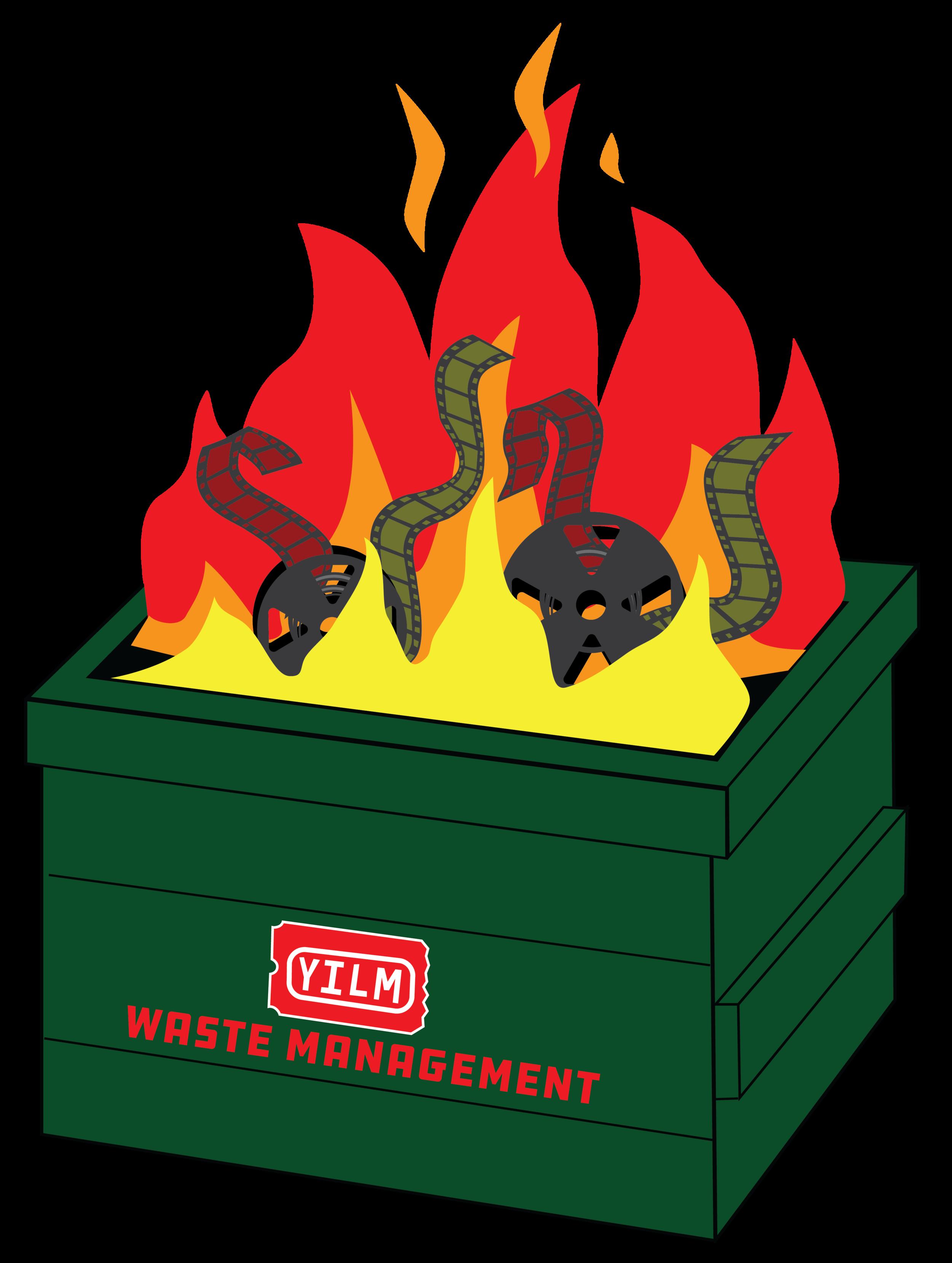 DumpsterFire.png