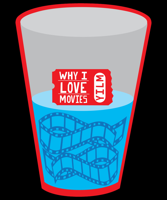 Why I Love Movies The Lodge 2020