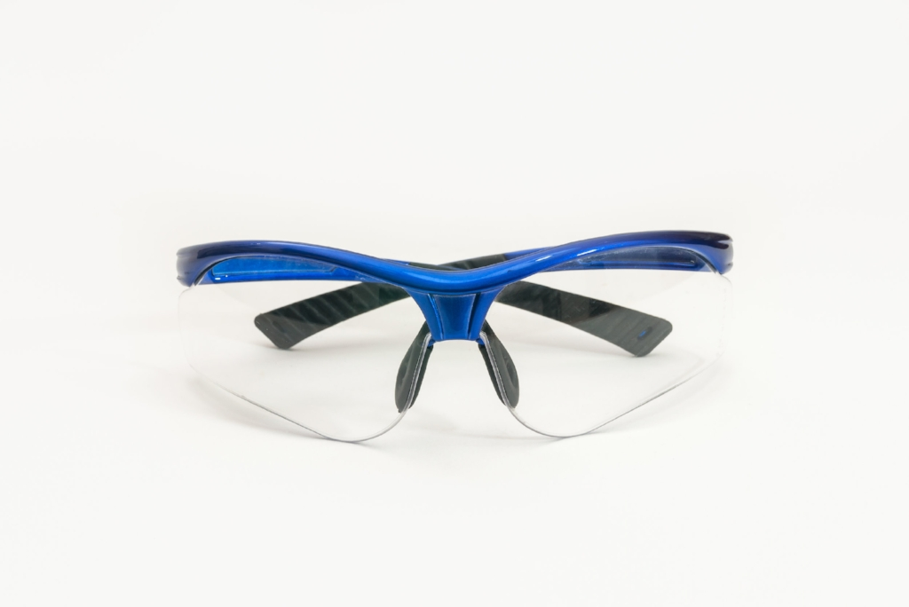 1March 14, 2015goggles_.jpg