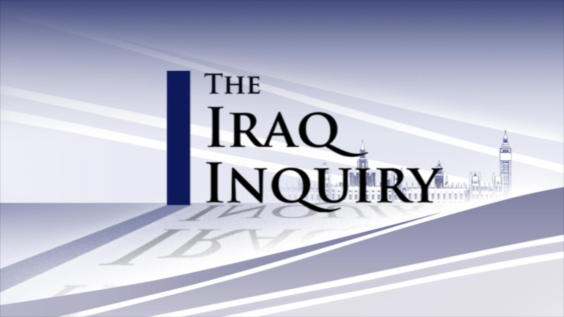 IraqEnquiry.jpg
