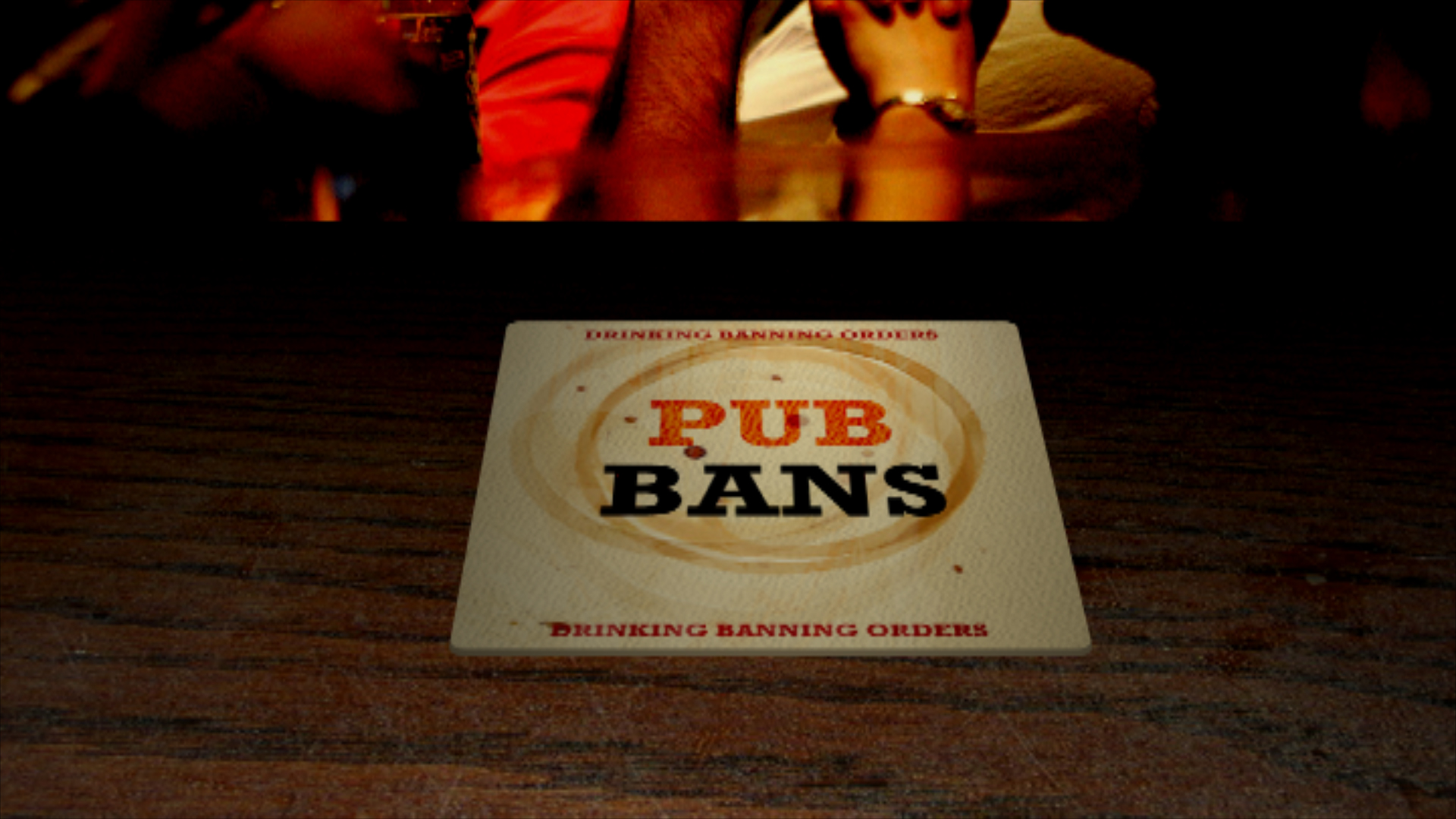 Drink Bans.jpg