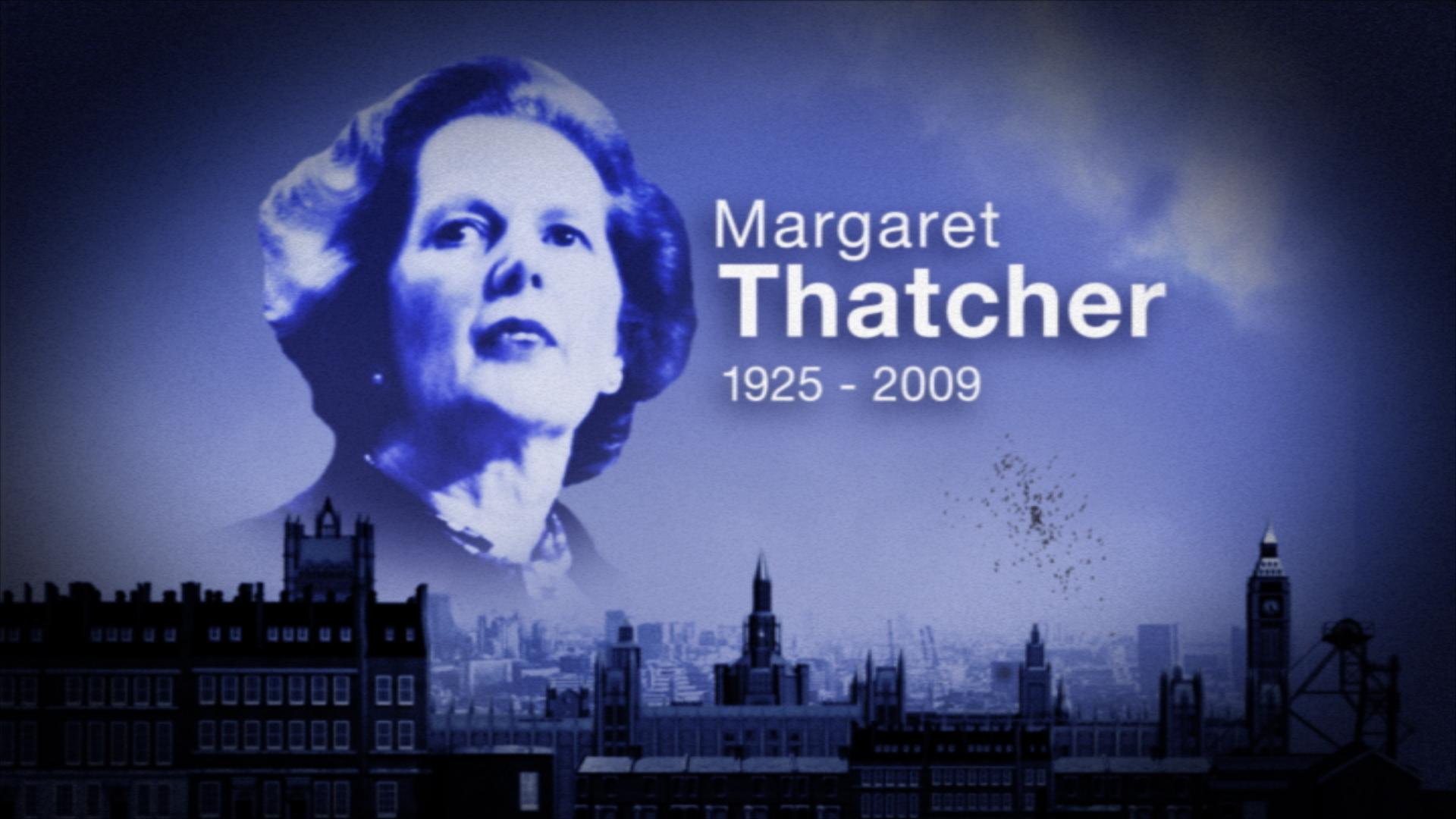 Thatcher07.jpg
