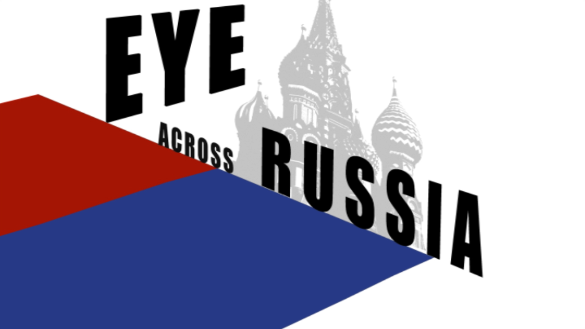 EyeRussia04.jpg