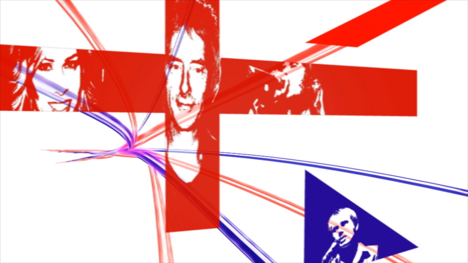 Brits01b.jpg