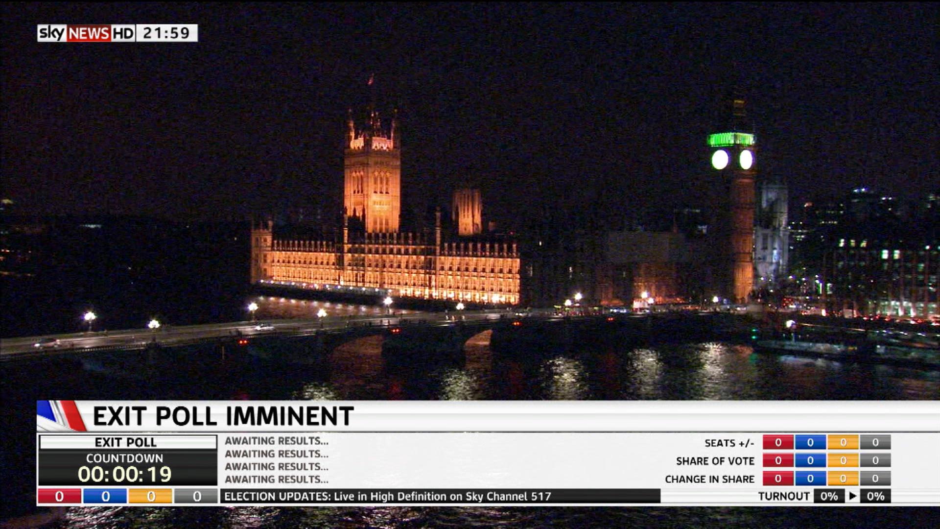Election GFX 04.jpg