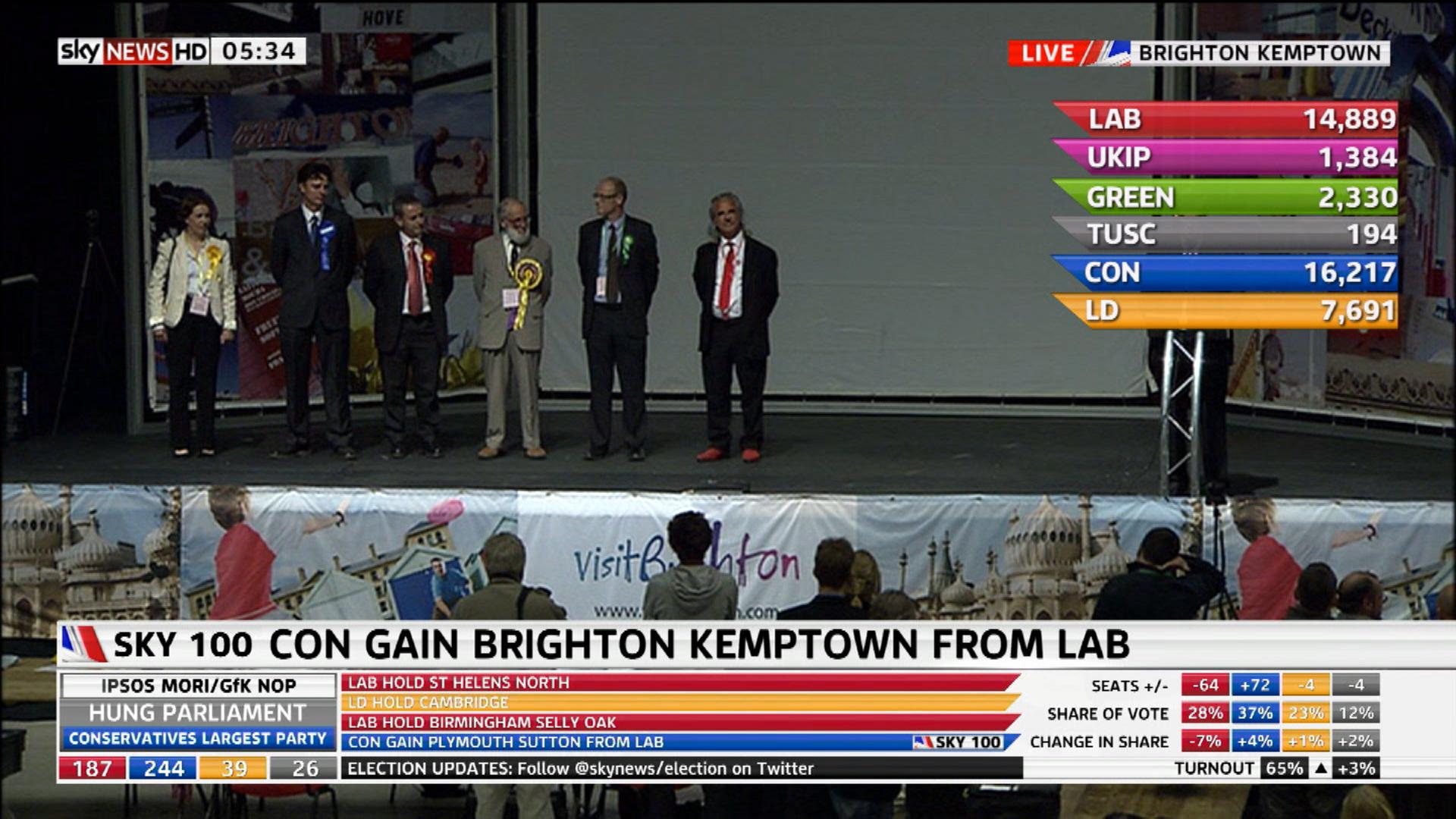 Election GFX 10.jpg
