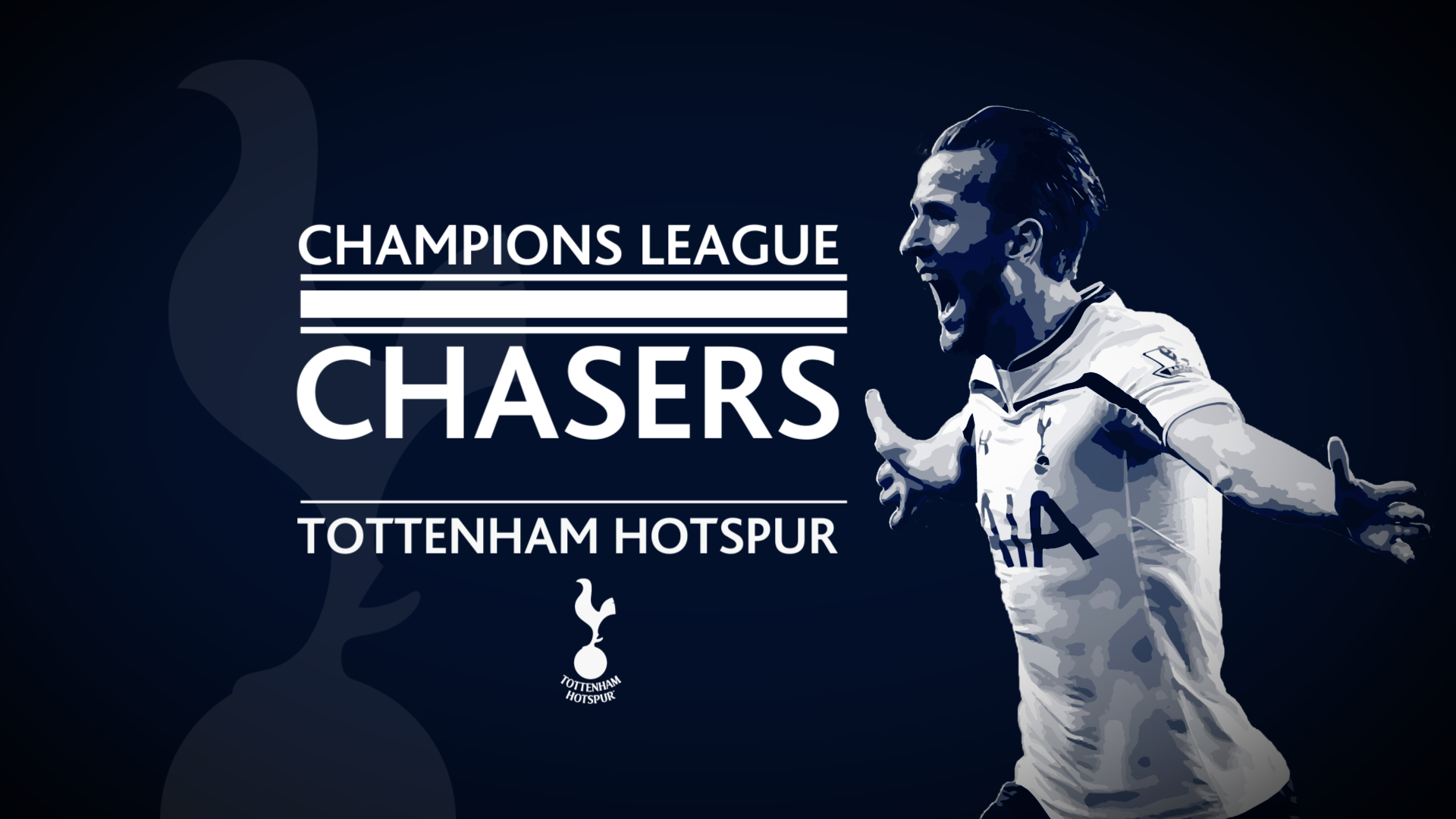 PLN Champions League Chasers Tottenham.png