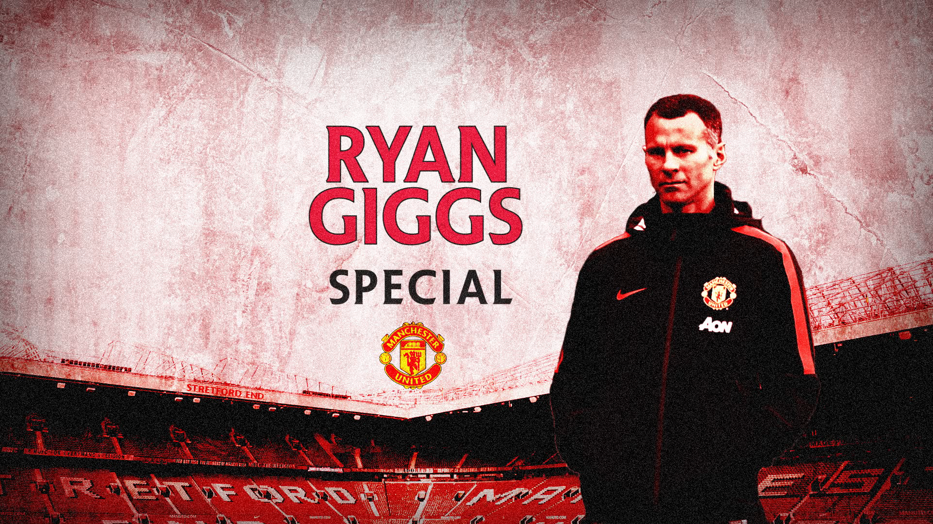 PLW Ryan Giggs Special Sting v4 (0-00-04-24).png
