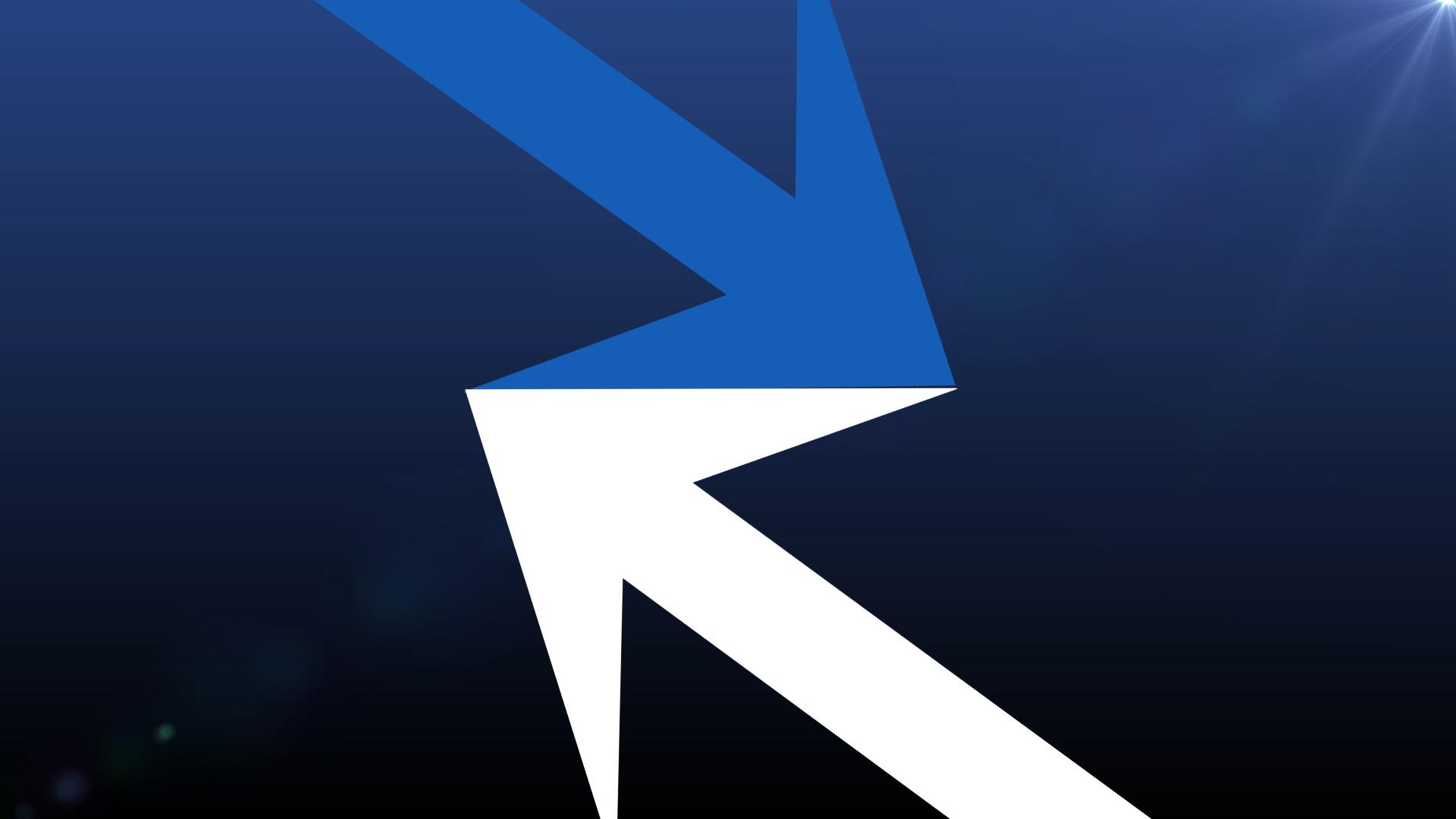 TransferWindow01.jpg