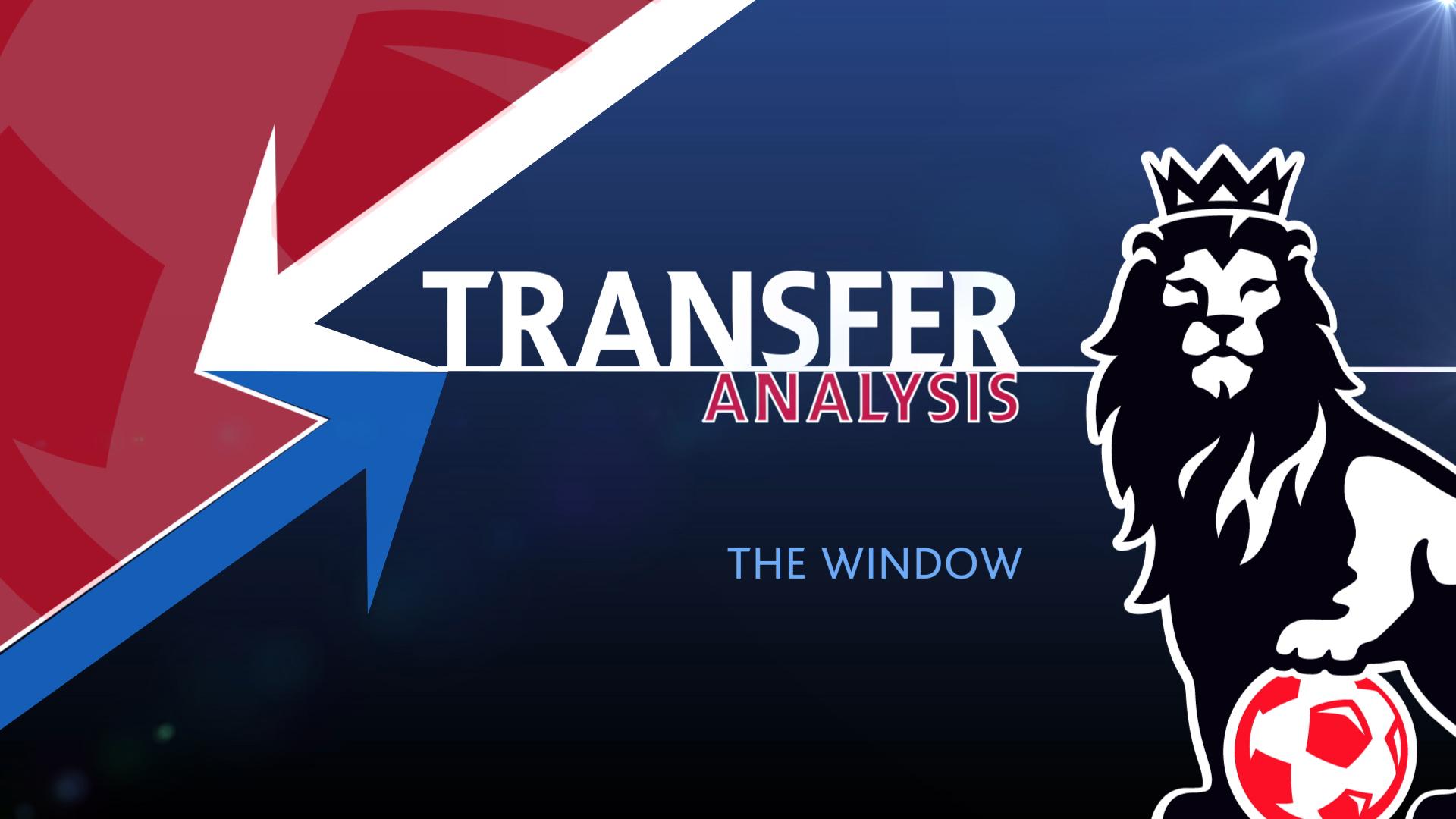 TransferWindow05.jpg