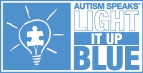 tremblayelectric_autismspeaks_lightitupblue