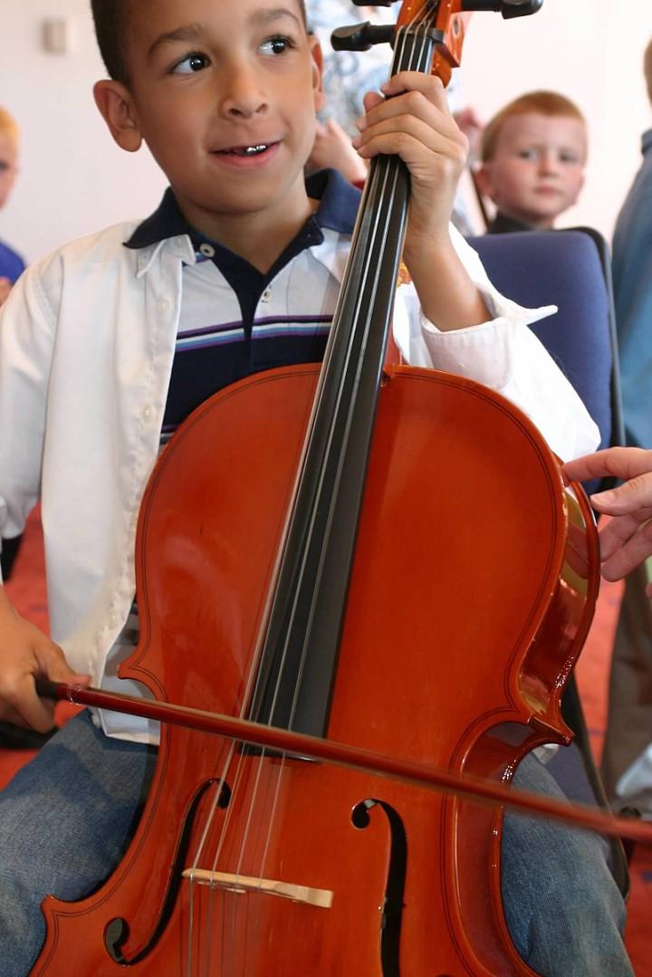 Instrument Play 2.jpeg
