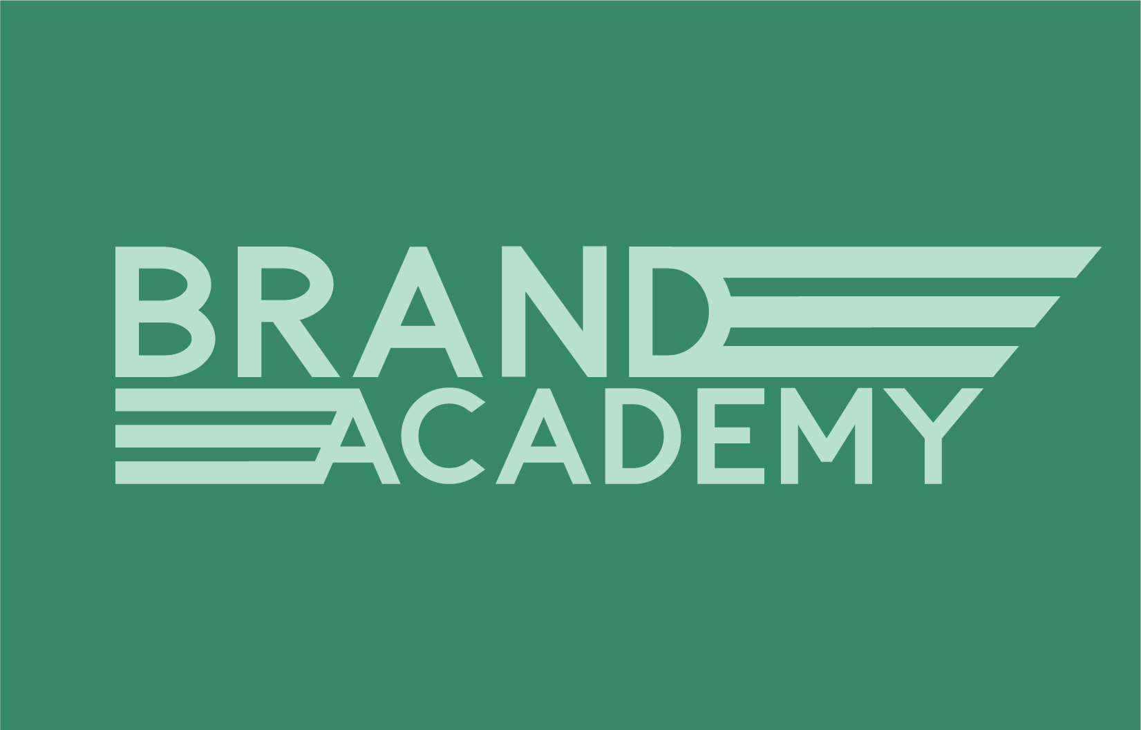 Brand Acadamy Logo_Green on Green_Cover Page.jpg