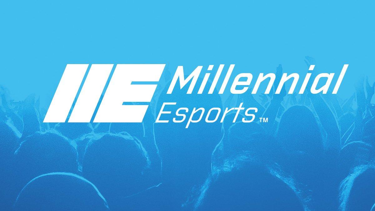 millennial-esports.jpg