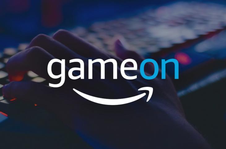 amazon_gameon-730x482.png