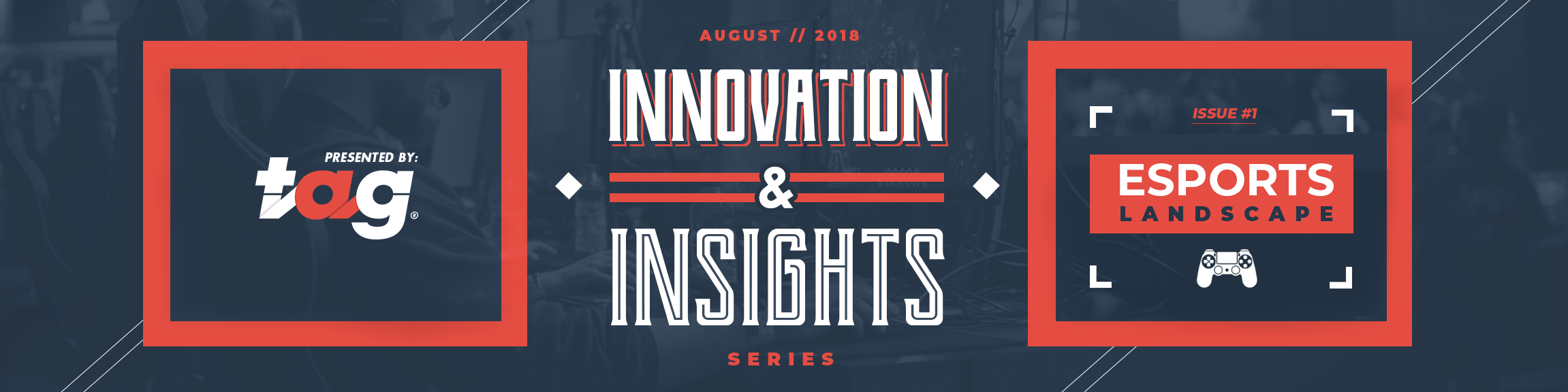 Innovation&Insights-3.png