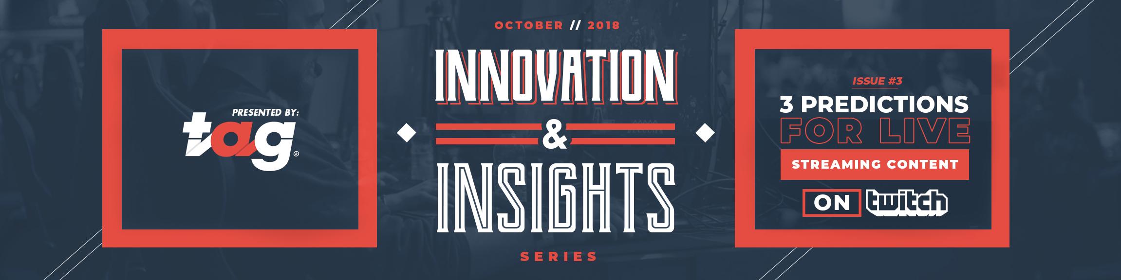 Innovation&Insights-streaming.jpg