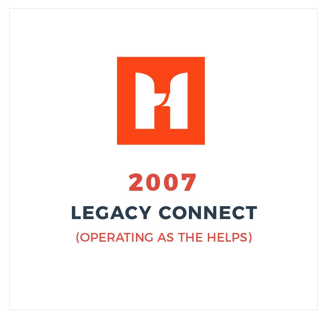 legacy-connect.jpg
