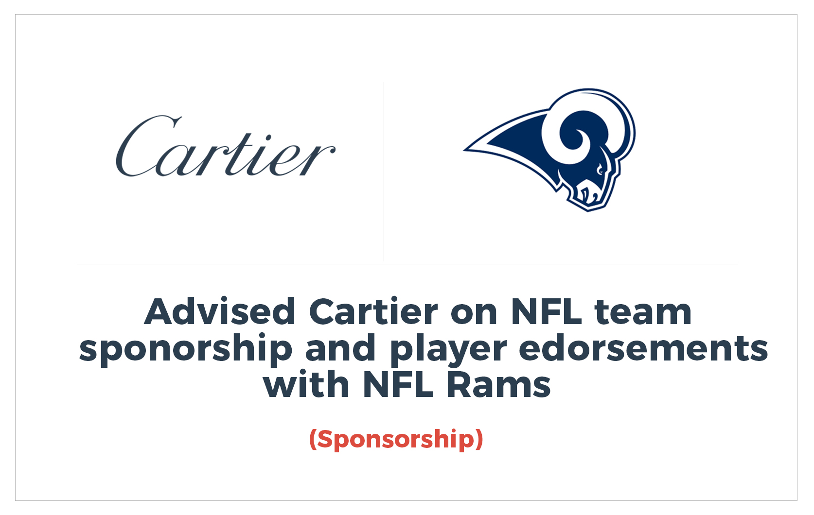 cartier-rams-advisory.jpg