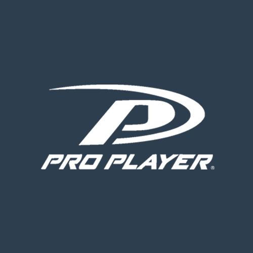 pro-player-blue.jpg