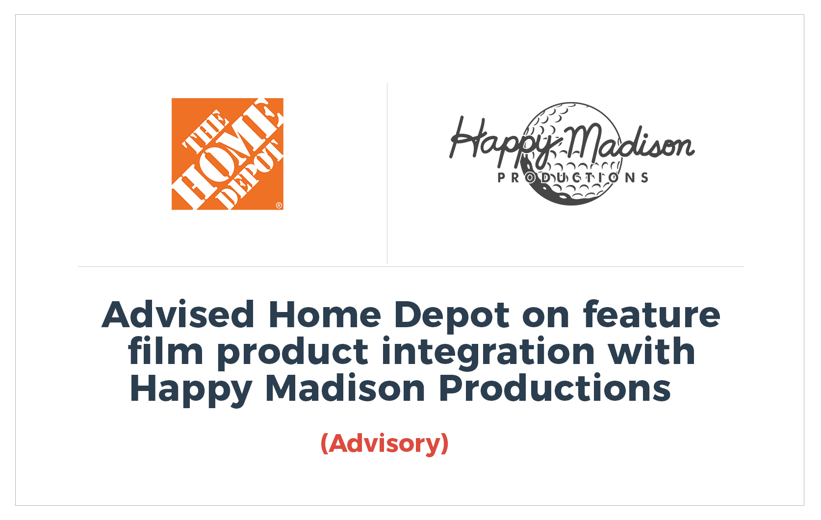 advisory-home-depot-happy-madison.jpg