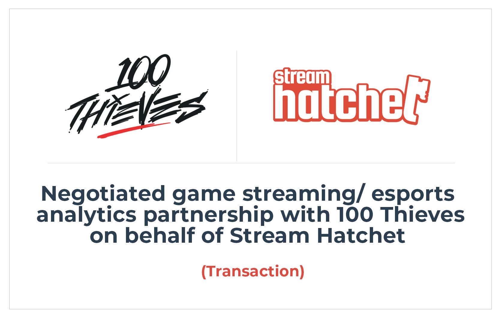 100-thieves-sh.jpg