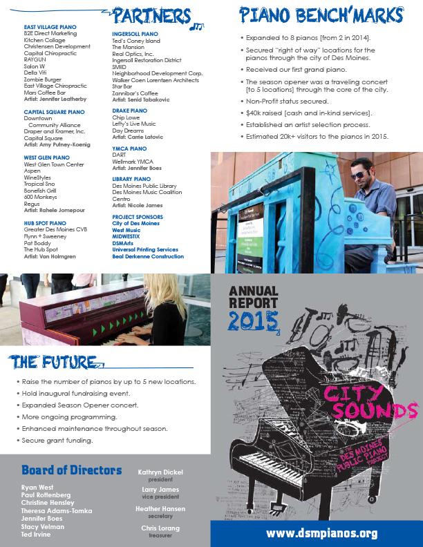 AnnualReport2015a.jpg