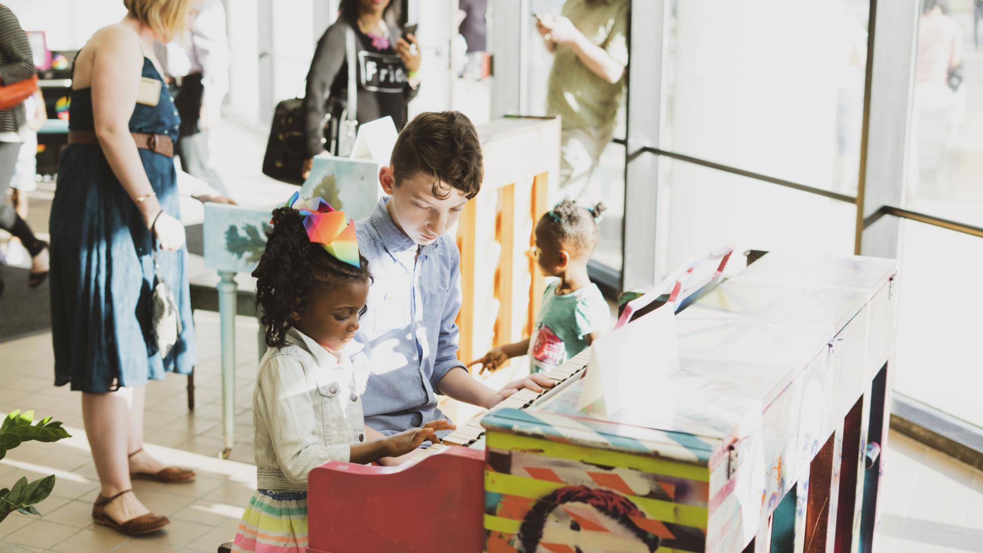 2018.0504-Pianos-Kids-SM-cSekou Mtayari.jpg