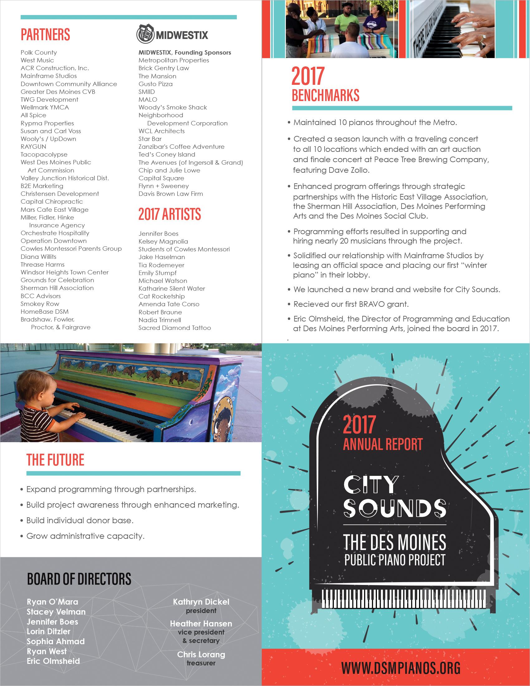 AnnualReport2017front.jpg