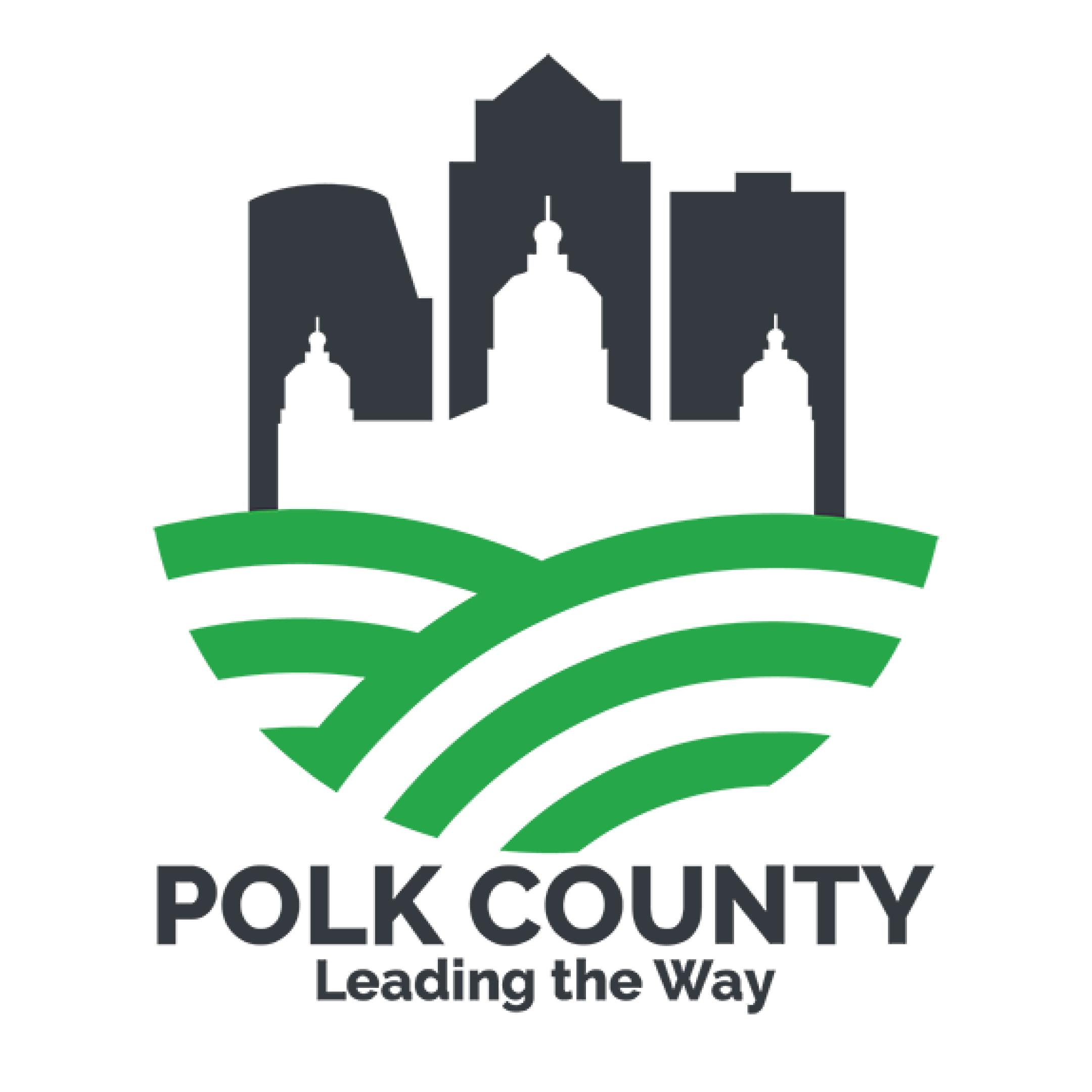Polk-County.jpg