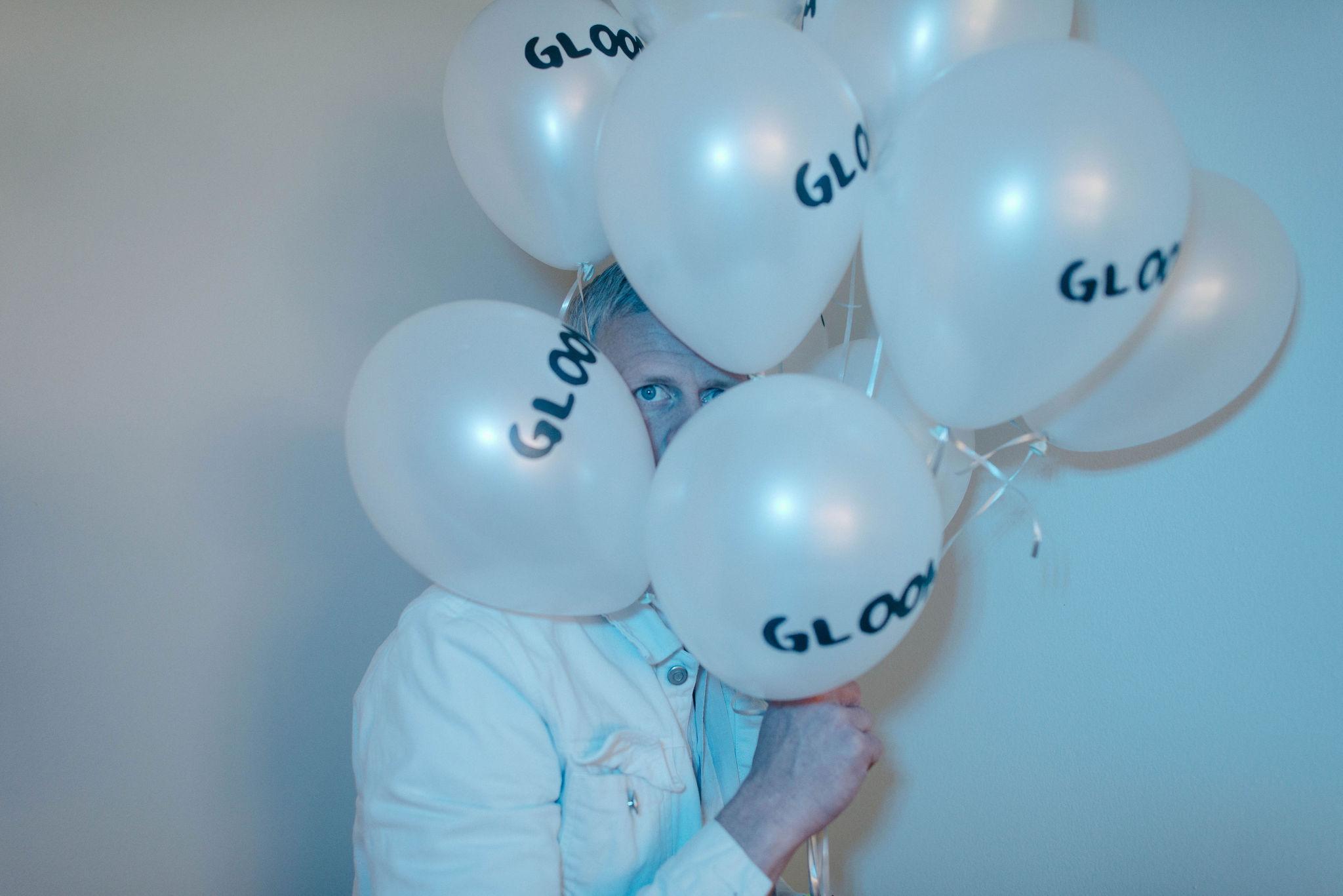 GloomBalloon2.jpg
