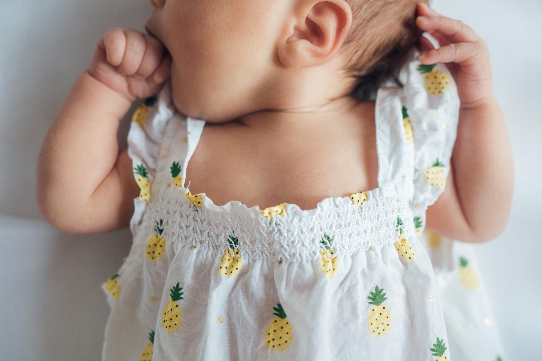 newbornpineapple.jpg