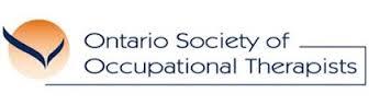 OSOT member logo .jpg