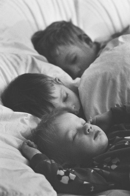 kidsasleep.jpg