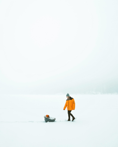winter baby.jpg