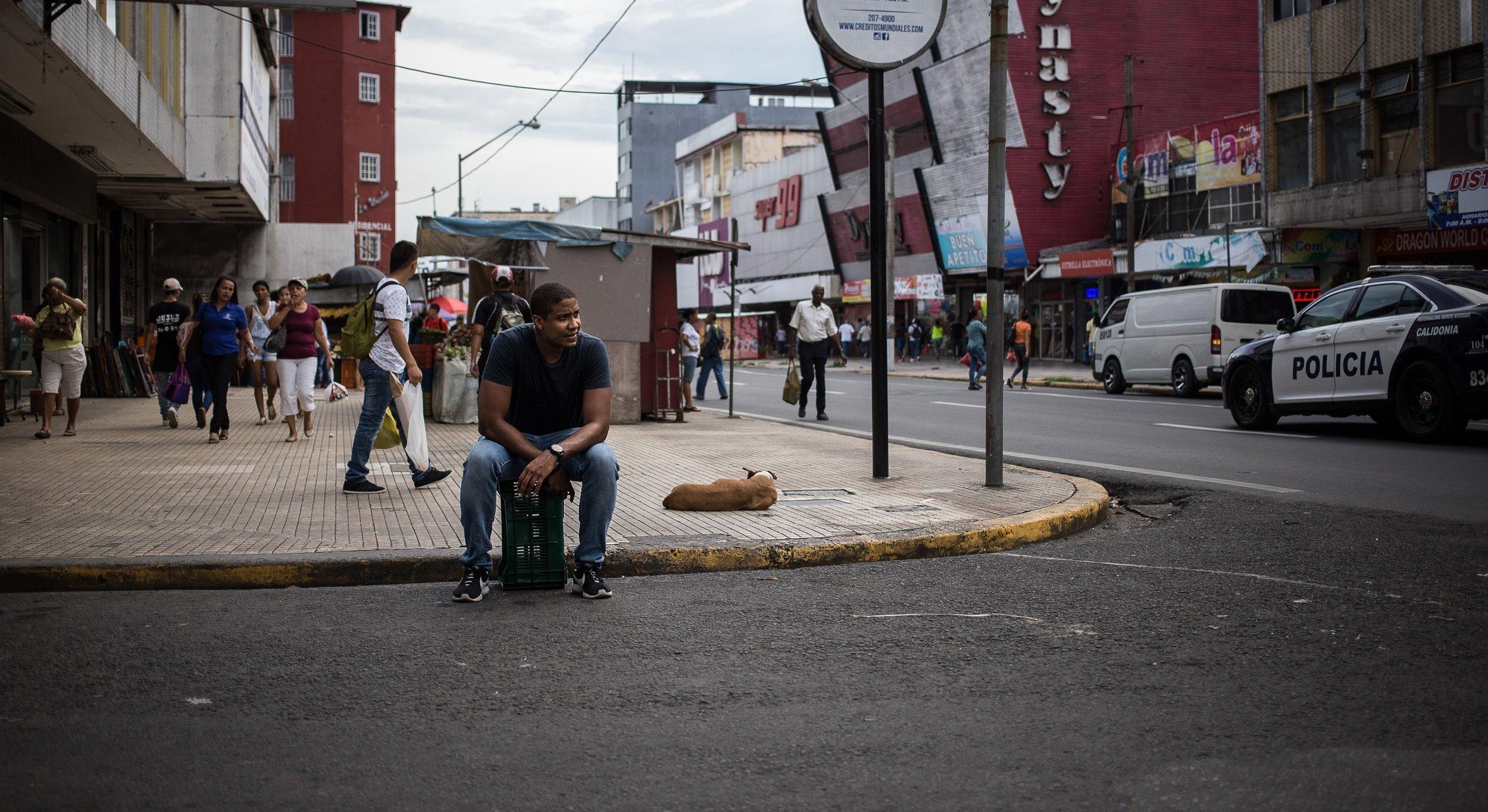 Edwin Hosoomel - Street.jpg