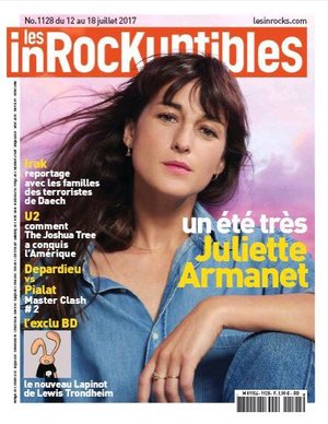 Les+Inrockuptibles+-+Edwin+Hosoomel.png
