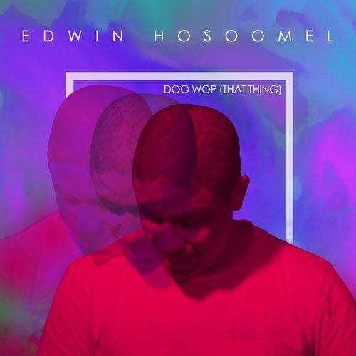 Edwin+Hosoomel+-+Doo+Wop+(That+Thing)+-+Cover.jpg