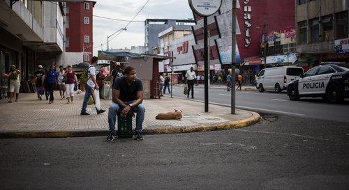 Edwin+Hosoomel+-+Street.jpg