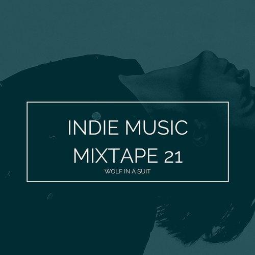 Mixtape+21+-+Wolf+in+a+Suit.jpg