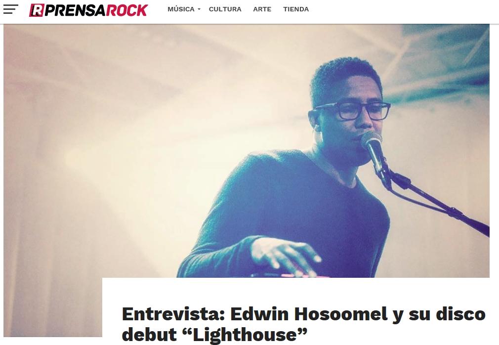prensa rock.jpg