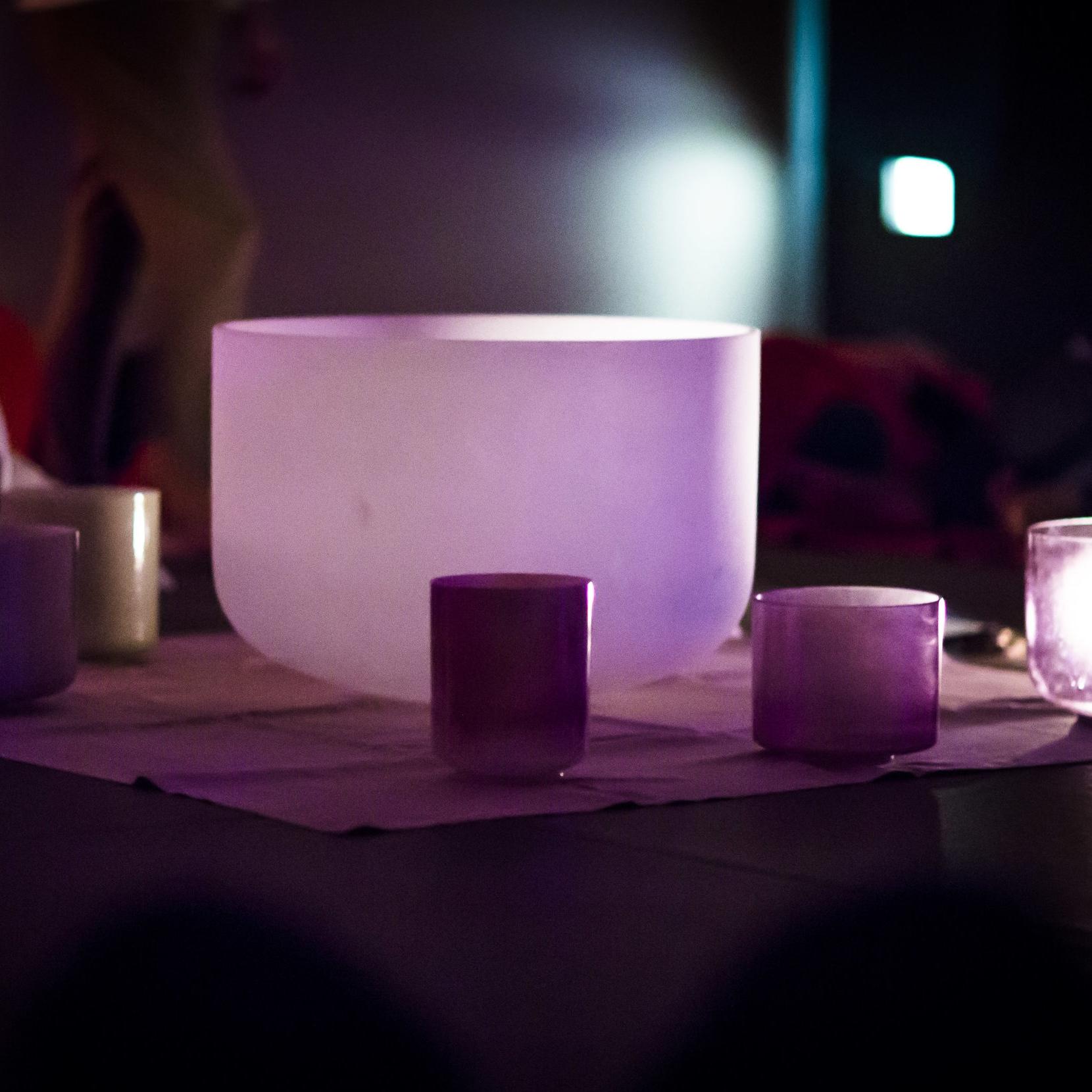 NickHopper_SoundSebastien_pink bowls in the dark.jpg