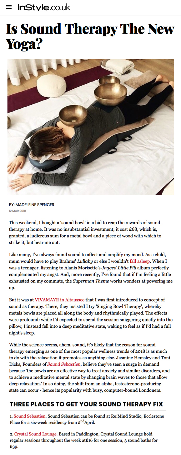 InStyle article.jpg