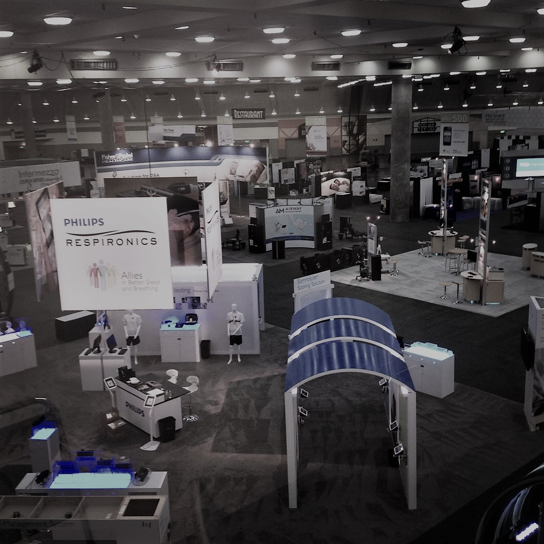 tradeshow2.jpg