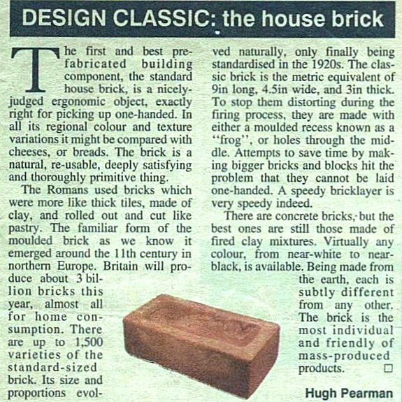 House brick - design classic.jpeg