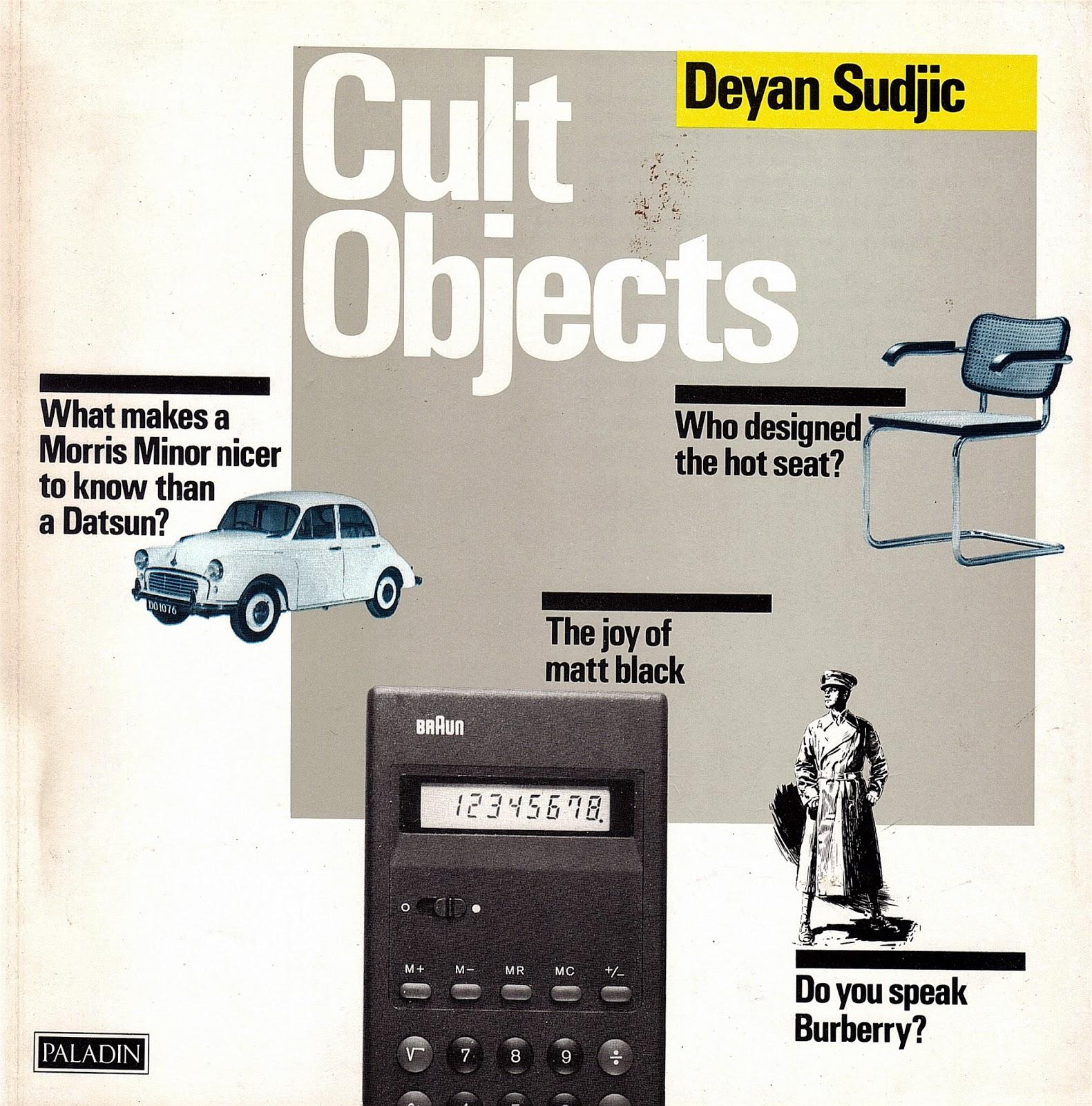ISBN 0586084835
