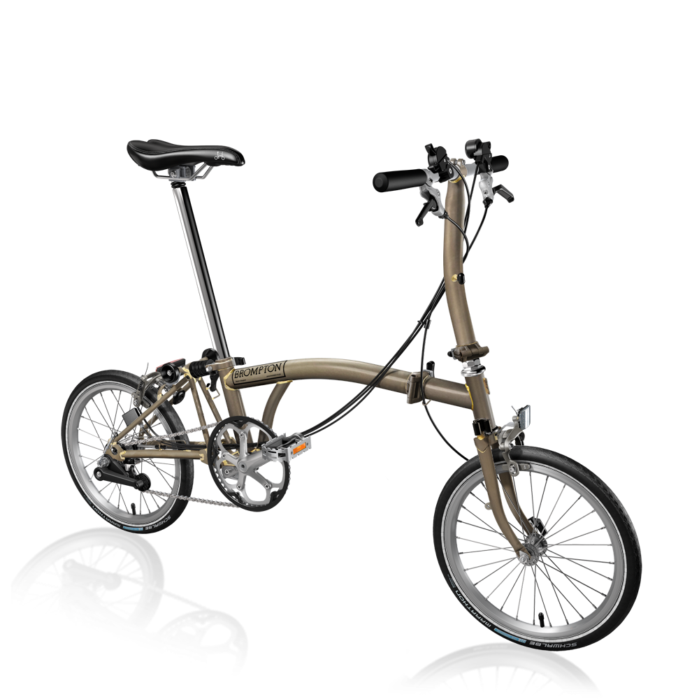BROMPTON 6 SPEED.png