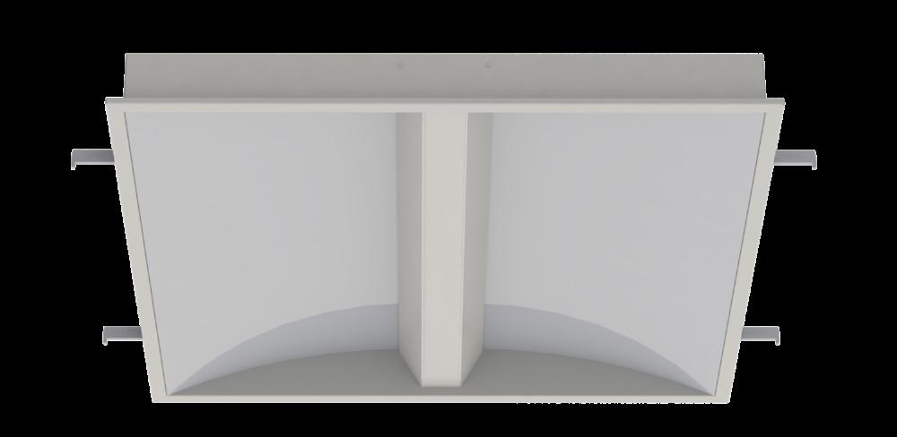 iSpace-modular
