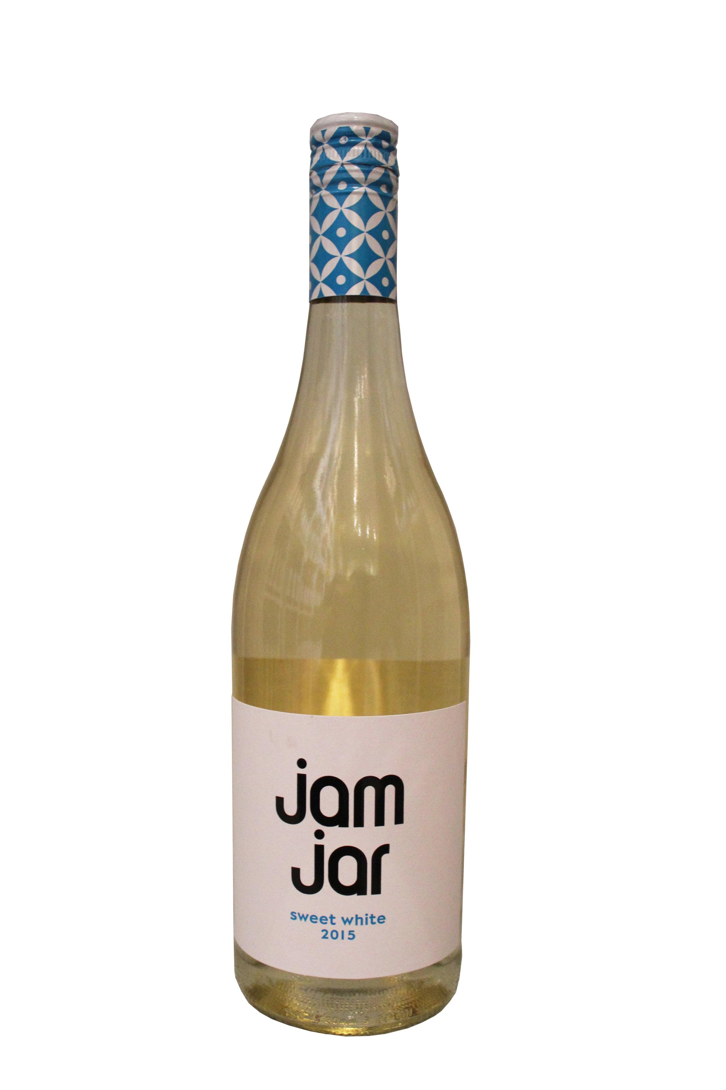 Muscat  Jam Jar, South Africa