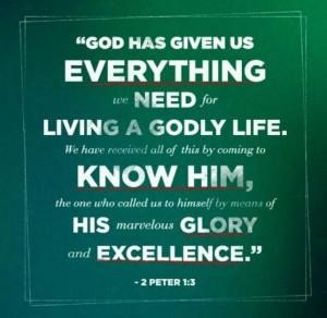 apostle_everything_we_need_2-300x292.jpg